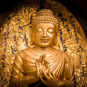 Meditatieavond | NOVA Coaching en Training Enschede