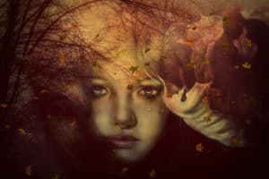 De genezende kracht van tran